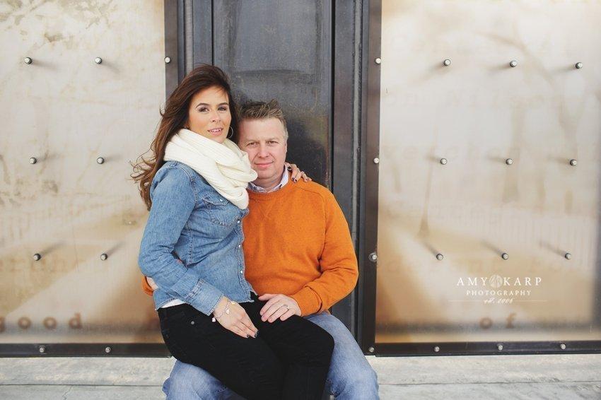 dallas-wedding-photographer-downtown-engagement-session-jenn-brian-007