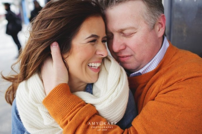 dallas-wedding-photographer-downtown-engagement-session-jenn-brian-008
