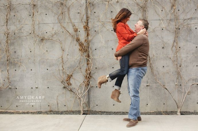 dallas-wedding-photographer-downtown-engagement-session-jenn-brian-019