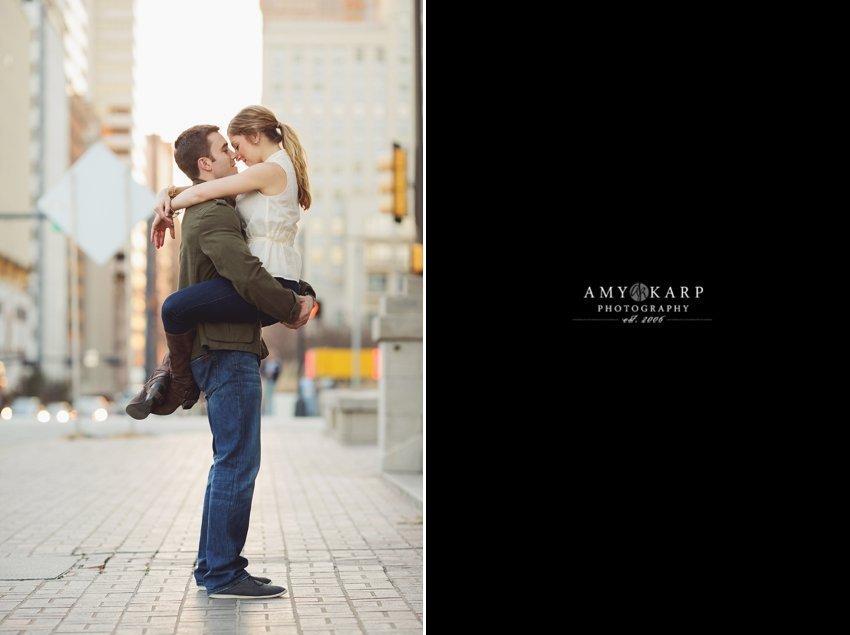 dallas-wedding-photographer-downtown-portraits-jessica-andrew-021