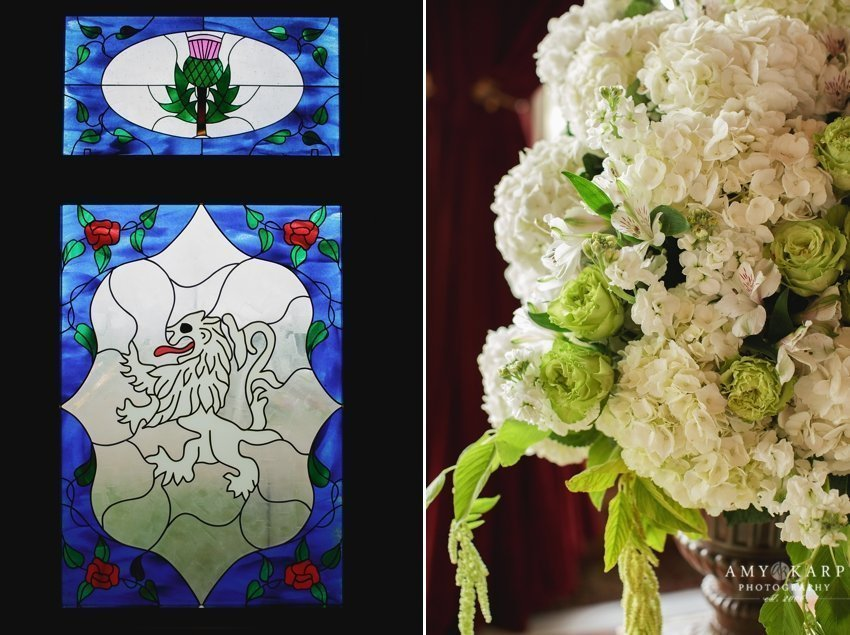 dallas-wedding-photographer-tribute-golf-club-scottish-adria-ian-005