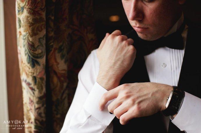 dallas-wedding-photographer-tribute-golf-club-scottish-adria-ian-012
