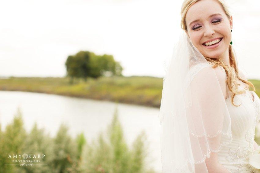 dallas-wedding-photographer-tribute-golf-club-scottish-adria-ian-016