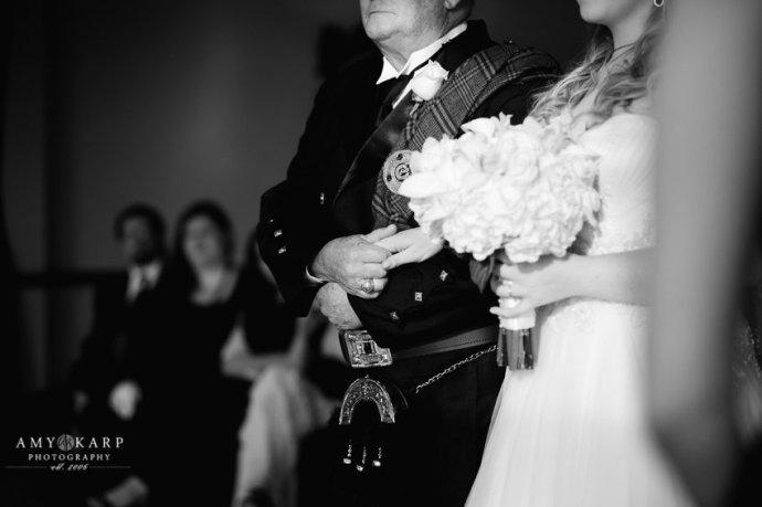 dallas-wedding-photographer-tribute-golf-club-scottish-adria-ian-022