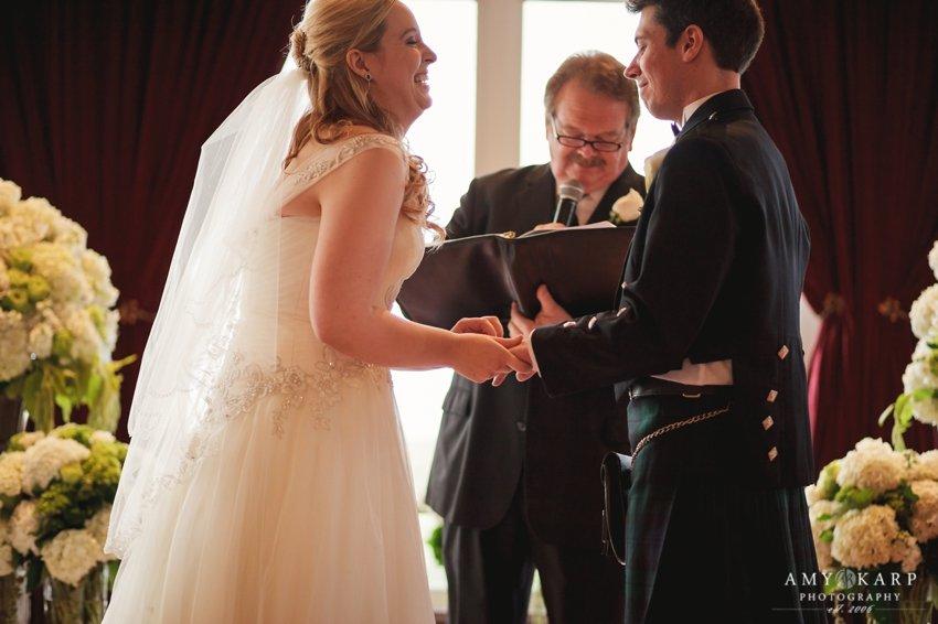 dallas-wedding-photographer-tribute-golf-club-scottish-adria-ian-026
