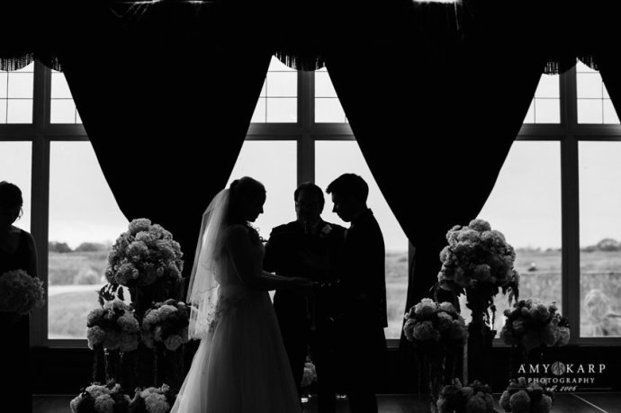 dallas-wedding-photographer-tribute-golf-club-scottish-adria-ian-030