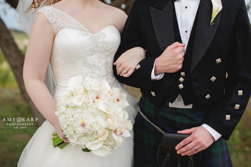 dallas-wedding-photographer-tribute-golf-club-scottish-adria-ian-035