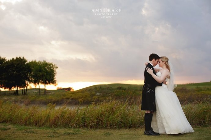 dallas-wedding-photographer-tribute-golf-club-scottish-adria-ian-039
