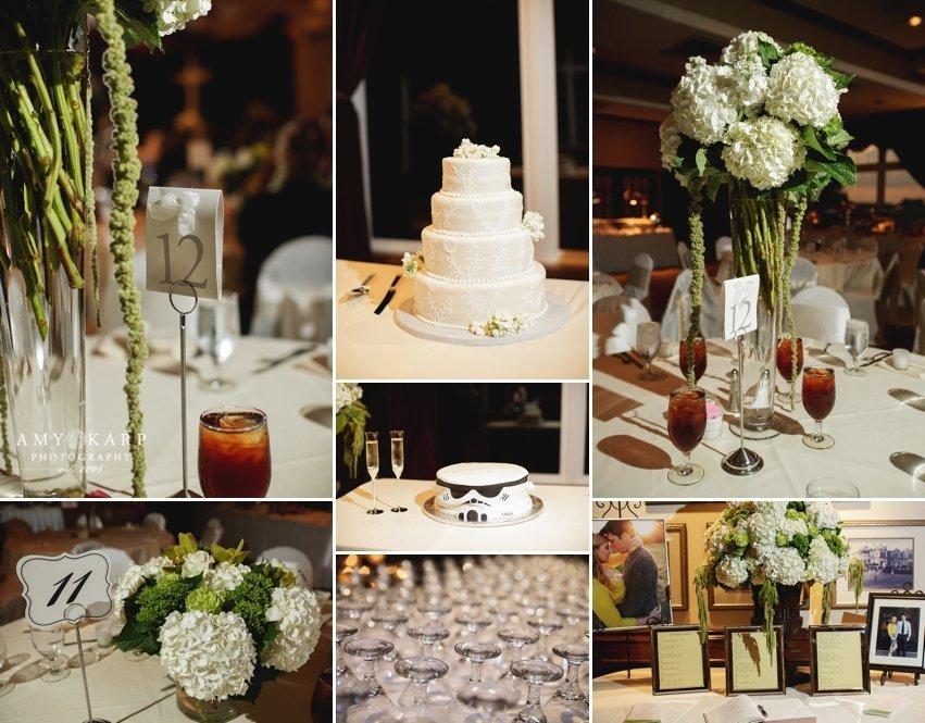 dallas-wedding-photographer-tribute-golf-club-scottish-adria-ian-042