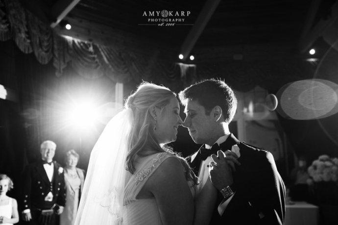 dallas-wedding-photographer-tribute-golf-club-scottish-adria-ian-044