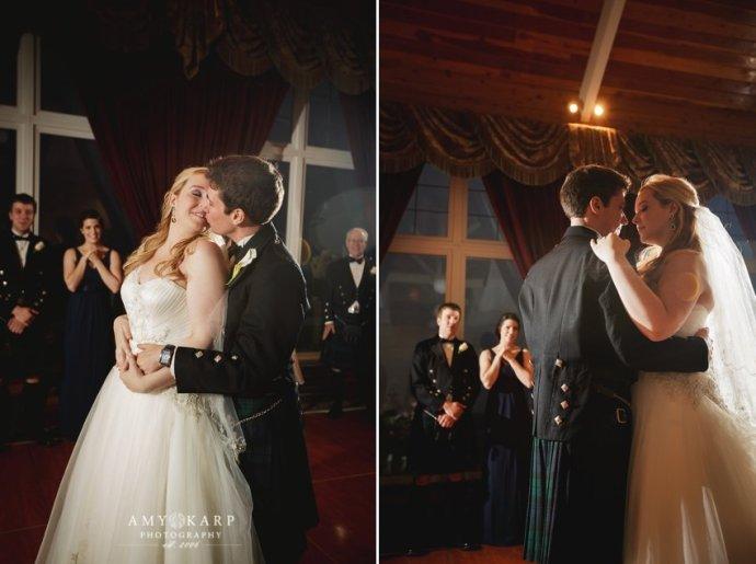 dallas-wedding-photographer-tribute-golf-club-scottish-adria-ian-045
