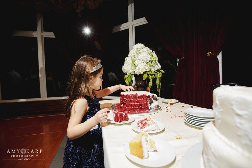 dallas-wedding-photographer-tribute-golf-club-scottish-adria-ian-052
