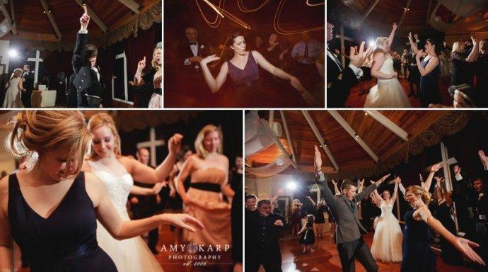 dallas-wedding-photographer-tribute-golf-club-scottish-adria-ian-053