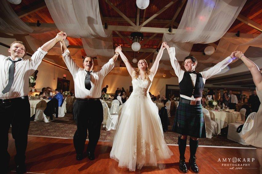 dallas-wedding-photographer-tribute-golf-club-scottish-adria-ian-056