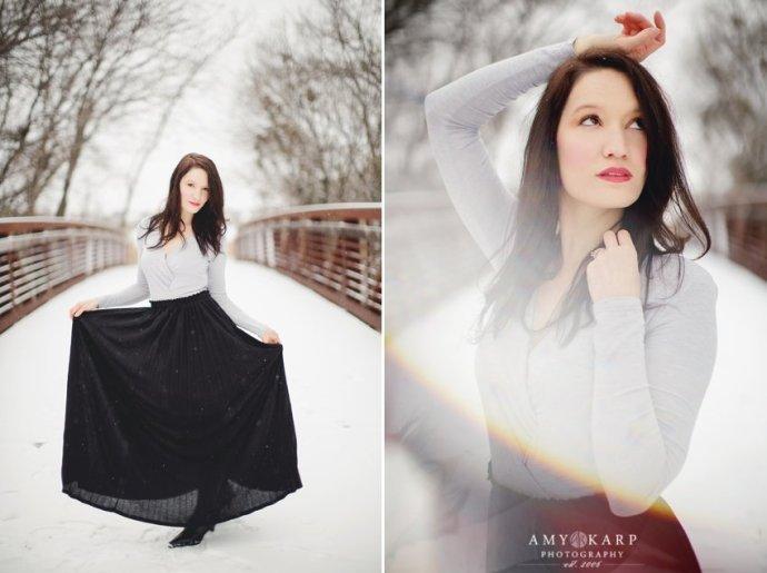 dallas-wedding-photographer-amykarp-personal-snow-project-009