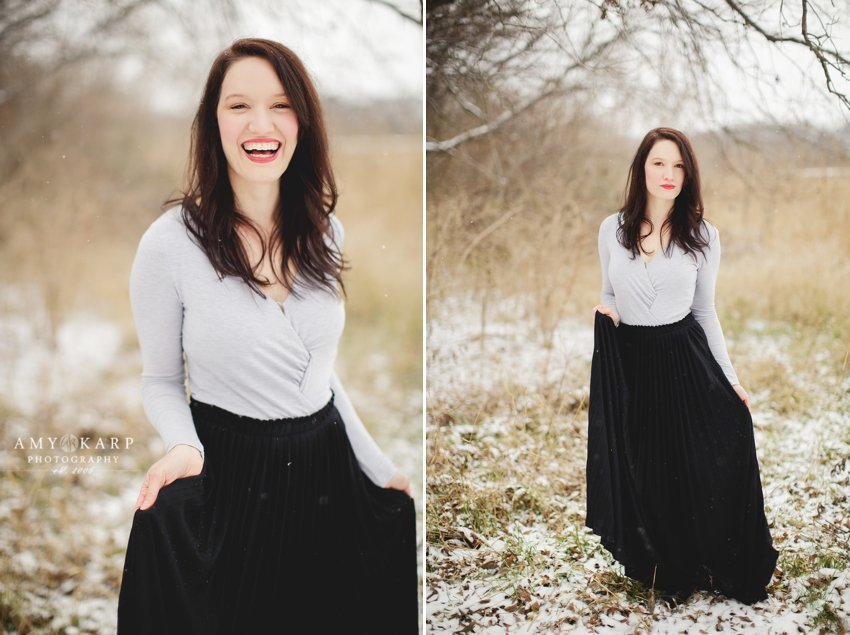 dallas-wedding-photographer-amykarp-personal-snow-project-013
