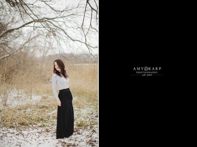 dallas-wedding-photographer-amykarp-personal-snow-project-015