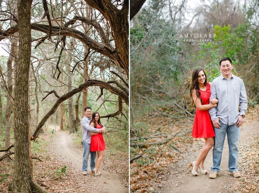dallas-wedding-photographer-arts-district-oak-cliff-nature-preserve-12