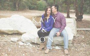 dallas-wedding-photographer-arts-district-oak-cliff-nature-preserve-featured