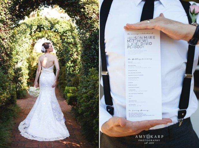 houston-wedding-photographer-river-oaks-garden-club-allison-joel-19