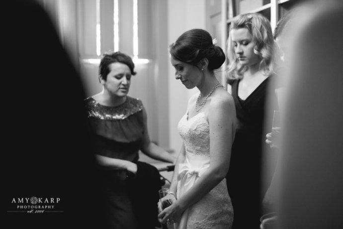 houston-wedding-photographer-river-oaks-garden-club-allison-joel-20