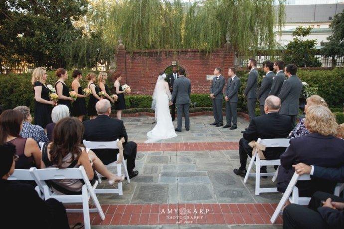 houston-wedding-photographer-river-oaks-garden-club-allison-joel-26