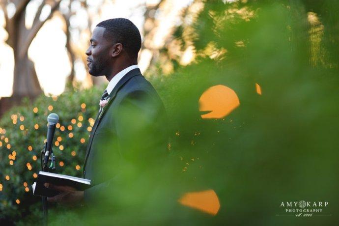 houston-wedding-photographer-river-oaks-garden-club-allison-joel-27
