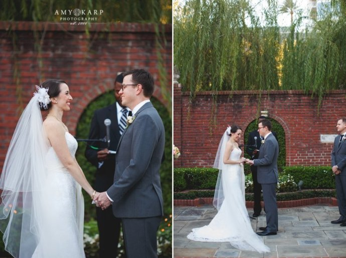 houston-wedding-photographer-river-oaks-garden-club-allison-joel-29