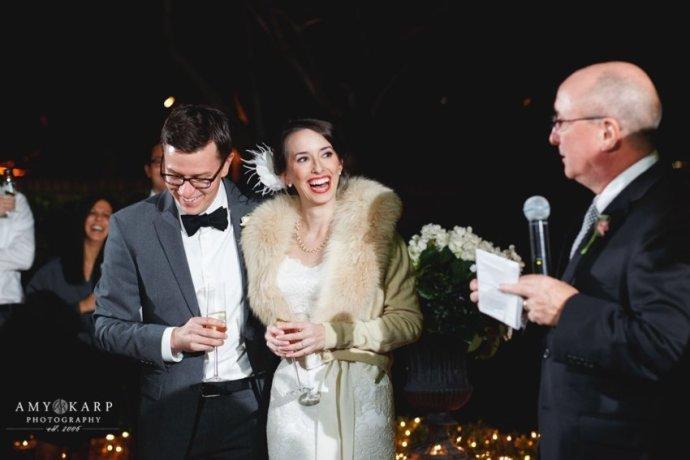 houston-wedding-photographer-river-oaks-garden-club-allison-joel-42
