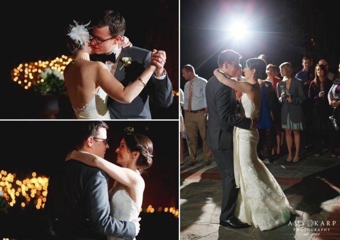 houston-wedding-photographer-river-oaks-garden-club-allison-joel-43