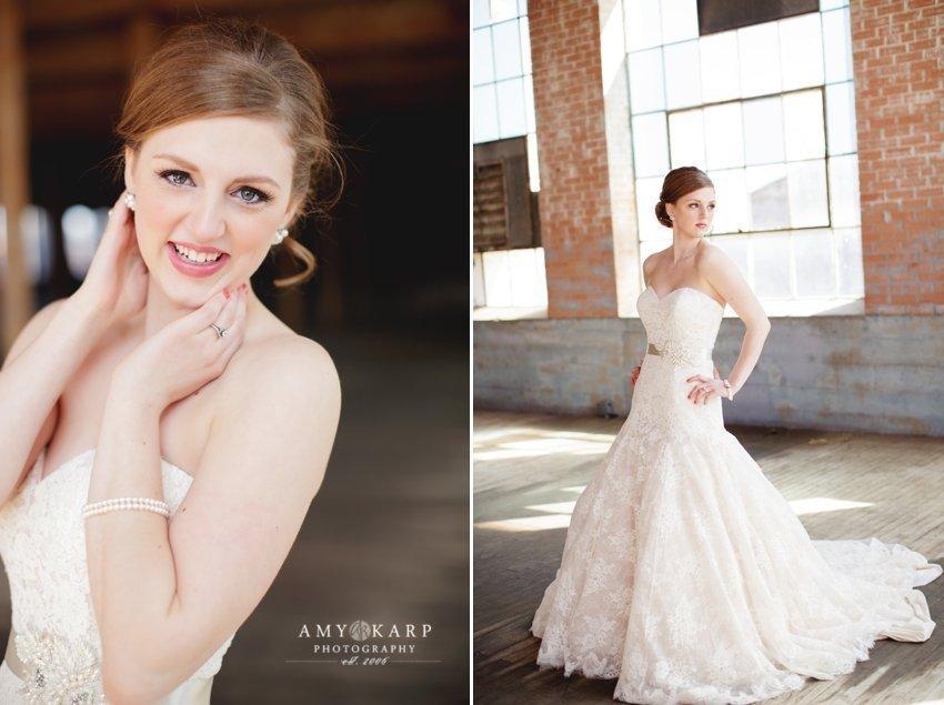 dallas-wedding-photographer-bridals-at-mckinney-cotton-mill-amanda-06
