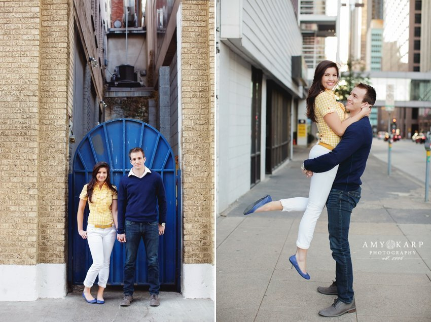 dallas-wedding-photographer-downtown-dallas-engagement-session-stacey-jace-05