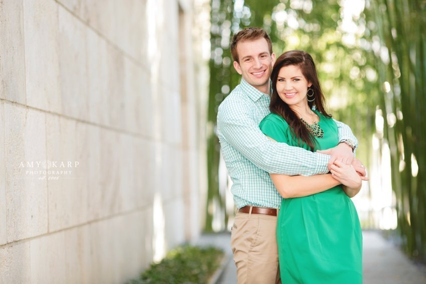 dallas-wedding-photographer-downtown-dallas-engagement-session-stacey-jace-10