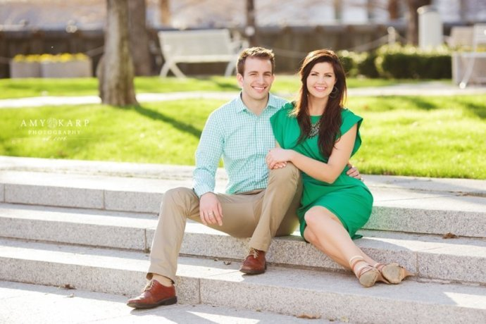 dallas-wedding-photographer-downtown-dallas-engagement-session-stacey-jace-11