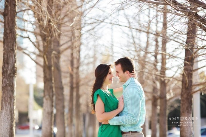 dallas-wedding-photographer-downtown-dallas-engagement-session-stacey-jace-12