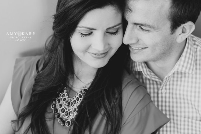 dallas-wedding-photographer-downtown-dallas-engagement-session-stacey-jace-14