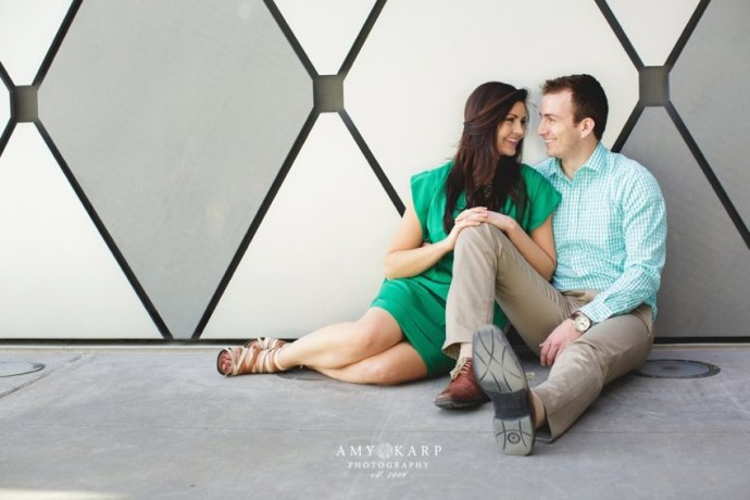 dallas-wedding-photographer-downtown-dallas-engagement-session-stacey-jace-15