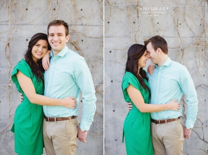 dallas-wedding-photographer-downtown-dallas-engagement-session-stacey-jace-16
