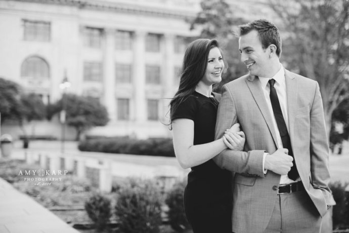dallas-wedding-photographer-downtown-dallas-engagement-session-stacey-jace-24