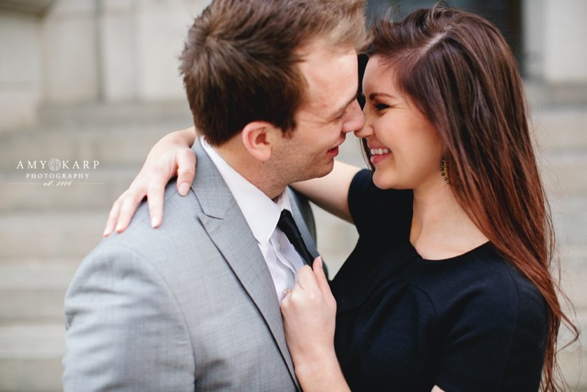 dallas-wedding-photographer-downtown-dallas-engagement-session-stacey-jace-27
