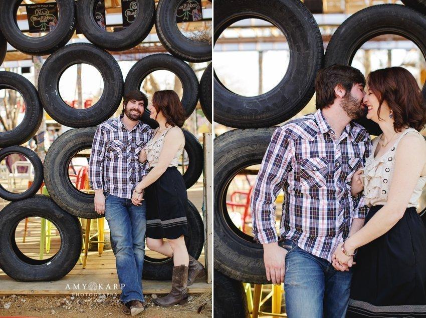 dallas-wedding-photographer-truck-yard-engagement-session-jill-chad-08