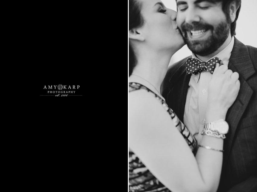 dallas-wedding-photographer-truck-yard-engagement-session-jill-chad-19