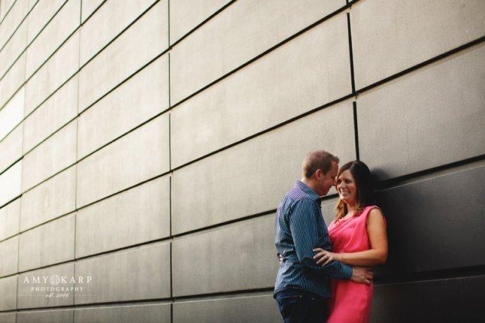 amy-karp-photography-deep-ellum-dallas-engagement-sarah-jim-16