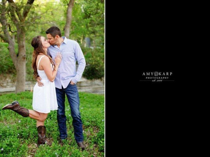 amy-karp-photography-downtown-dallas-engagement-amanda-mike-wedding-12