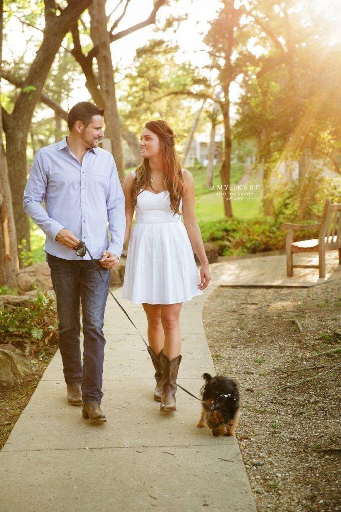 amy-karp-photography-downtown-dallas-engagement-amanda-mike-wedding-13