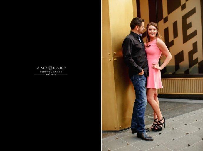amy-karp-photography-downtown-dallas-engagement-amanda-mike-wedding-18