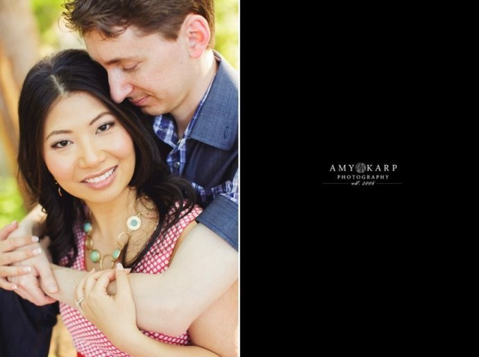 amy-karp-photography-downtown-dallas-engagement-janet-dustin-15