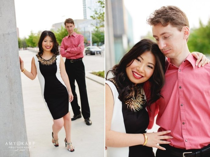 amy-karp-photography-downtown-dallas-engagement-janet-dustin-17