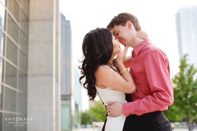 amy-karp-photography-downtown-dallas-engagement-janet-dustin-18