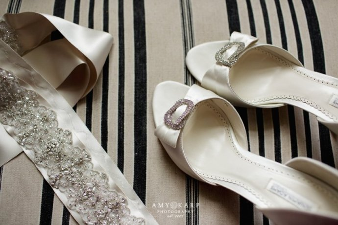 amy-karp-photography-milwaukee-lake-michigan-wedding-08
